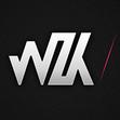 Wizix 5be32cd4