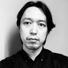 Yokohara 7ede5cf3